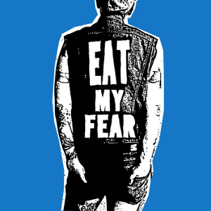 eat-my-fear