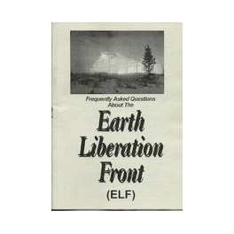 earth-liberation-front