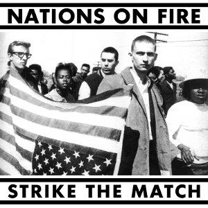 nations-on-fire-strike-the-match-lp-blue-pre-order